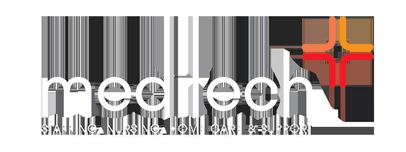 Home/Community Nursing | Meditech Staffing